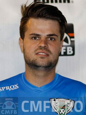 Vasile Marius Cezar