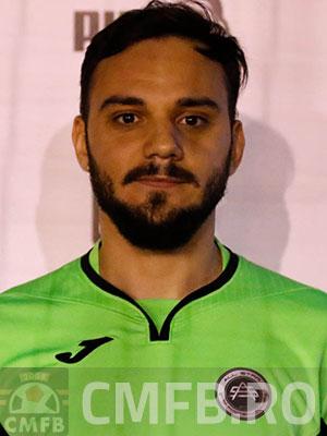 Vasilescu Ionut
