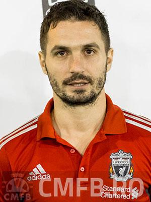 Vlad Eugen Valentin