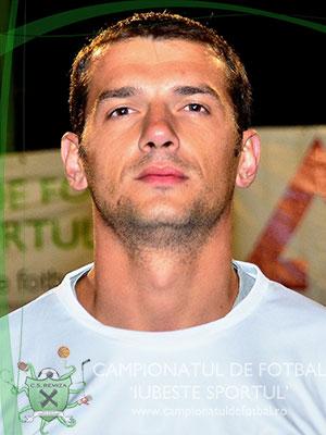 Vladescu Cristian
