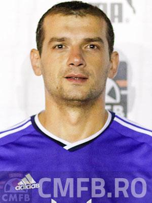 Vladescu Cristian (S)