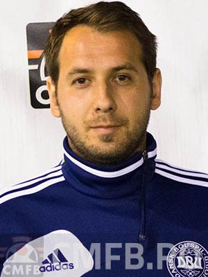 Vladulescu Alexandru Dumitru
