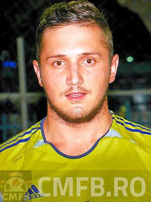 Vlasceanu Andrei