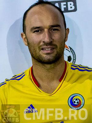 Voicu Gabriel Adrian