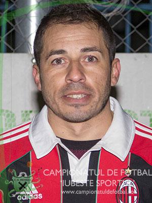 Zoicas Paul Lucian
