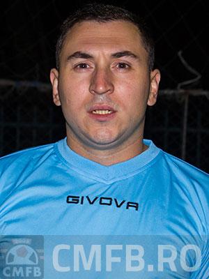 Bancu Ionut Victor