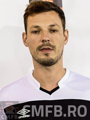 Cotarga Andrei Lucian