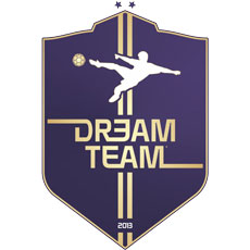 logo Dream Team