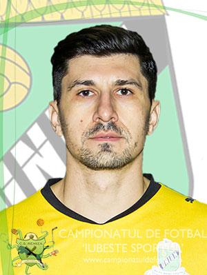 Gheorghe Claudiu Razvan
