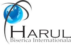 logo Harul Bucuresti