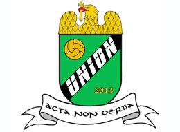 logo Union Bucuresti