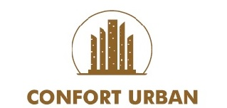 logo MFC Confort Urban
