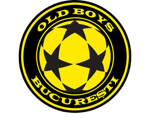 logo Old Boys