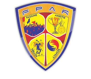 logo FPAR
