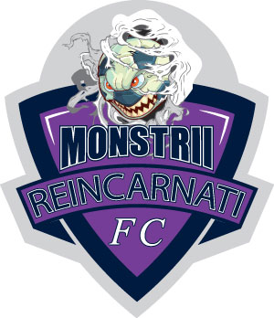 logo Monstrii Reincarnati