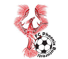 logo Phoenix Bucuresti