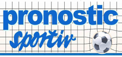 logo Pronostic Sportiv
