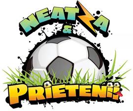 logo Neatza & Prietenii