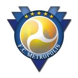 logo Metropolis Bucuresti 2