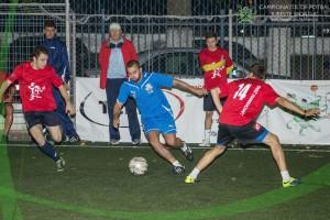 1359800000_Campionatul-Iubeste-Sportul-Tanzmannschaft-Neatza-Prietenii-33