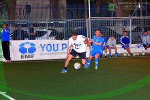 47030353300000_Campionatul-de-minifotbal-Neatza-Prietenii-Tanzmannschaft-09