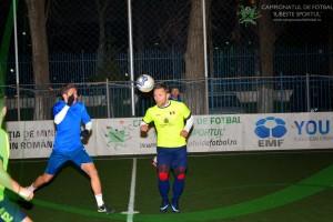 51622623700000_Campionatul-de-minifotbal-Nard-Media-MFC-Confort-Urban-10