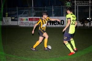 97177229900000_Campionatul-de-minifotbal-Dynamic-Hangover-BlockBusters-Bucuresti-37
