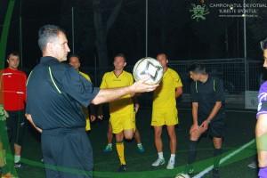 223800000_Campionatul de fotbal NSN - Dream Team 01