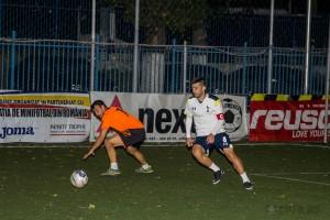 10973486000000_Campionatul de Minifotbal Bucuresti Old Boys - Remilk 07