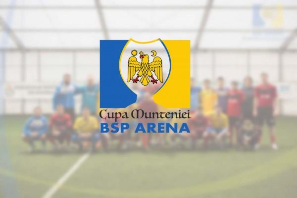 Cupa-Munteniei-Finala