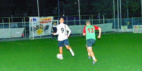 103260823200000_Campionatul de minifotbal Bucuresti Tanzmannschaft - NSN 39