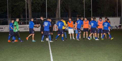 164562261300000_Campionatul de Minifotbal Bucuresti Coresi - Colentina Boys 09