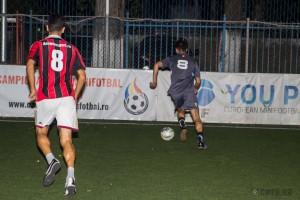 181370423200000_Campionatul de Minifotbal Bucuresti D'Angelo Sport - Finantistii 45