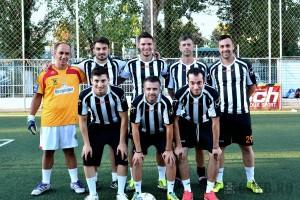 66871594400000_Campionatul de minifotbal Bucuresti Giulestina - Hercules Bucuresti 02