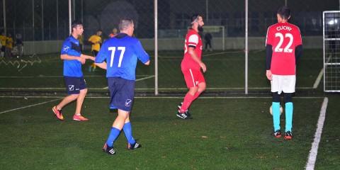 25942779300000_Campionatul de Minifotbal Bucuresti Player Fish - Colentina Boys 07