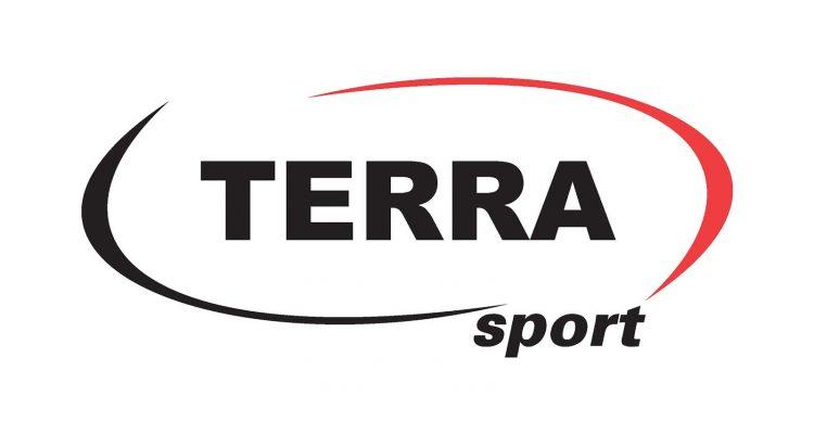 Terra+Sport