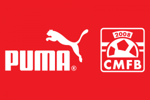ouma-cmfb